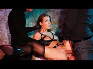 [DorcelClub] Alexis Crystal - Twice The Pleasure NewPorn2020