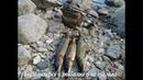 Рыбалка Спининг Воблер Колебалка Кууасамо Щука Правильно подобрать приманку, в разных условиях.