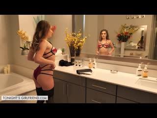 Sera Ryder трахается как богиня мамка минет русский домашний секс порно массаж анал milf massage tits ass sex porn сиськи