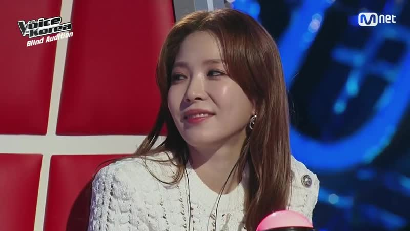The Voice Korea 2020 Ep 02 200605
