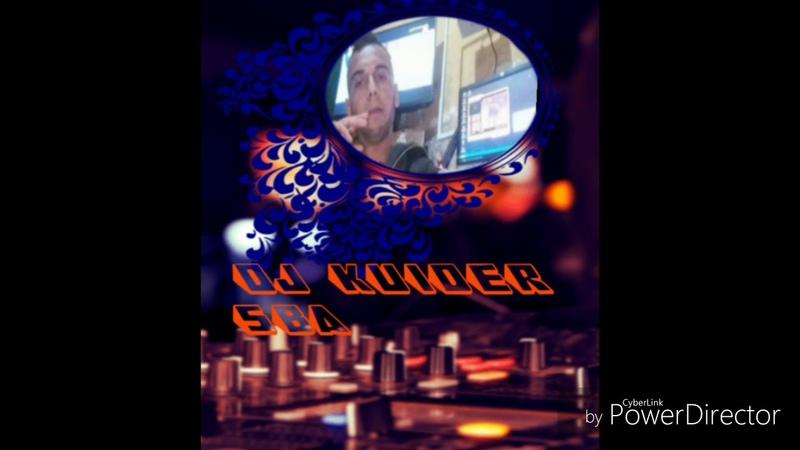 Houari dopha de chikhe abdo liyah liyah dirili haka remix by DJ kuider