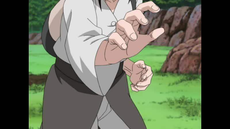 Наруто Боруто Role Play 2 сезон 28 серия Ancord