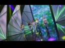 Tokopedia x ITZY Not Shy TOKOPEDIAWIB TV SHOW
