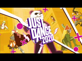 Just Dance 2020 - Feel The Power Season 2 Trailer PS4