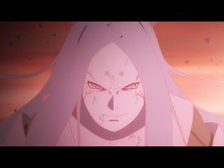 Наруто 3 сезон 148 серия (Боруто: Новое поколение, озвучка от Ban и Sakura)