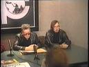Дугин, Лимонов, Летов 1994г.