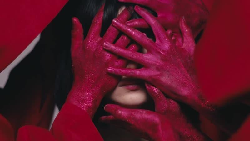 酸欠少女さユり『フラレガイガール』MV(Short ver) RADWIMPS・野田洋次郎 楽曲提供プロデュース