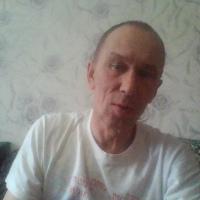 Шуклин Сергей