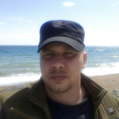 Александр, 37, Zelenograd