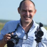 Личная фотография Романа Куницына
