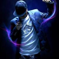 Фотография профиля Данияра Бердимуратова ВКонтакте
