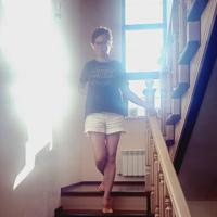 Личная фотография Натальи Бойко ВКонтакте