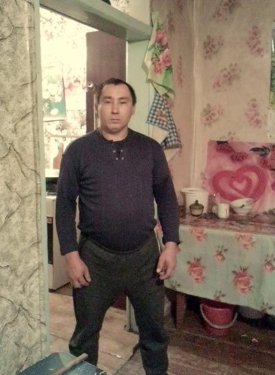 Сережа, 34, Tayginka