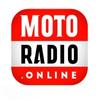 MOTORADIO online Rock radio