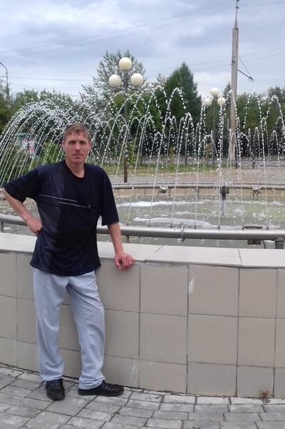 Николай, 41, Kataysk