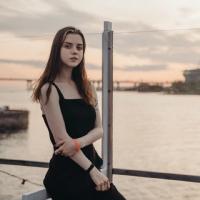Оксана Андреева |