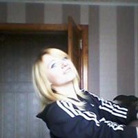 Фотография профиля Кати Катиной ВКонтакте