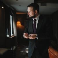 Фотография профиля Павла Хвастунова ВКонтакте