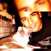 Harouss Ayoub
