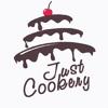 Just Cookery | Кулинария рецепты
