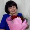 Elena Schigaeva