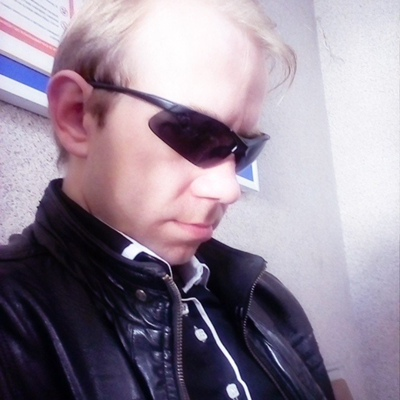 Андрей, 34, Ivanovo
