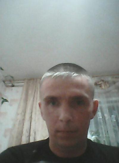 Евгений, 37, Rybinsk