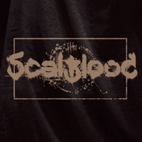 Логотип ----Scalblood----24/04 LTMBgig Vol.4