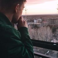 Егор Калашников