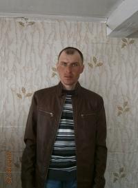 Кульков Андрей