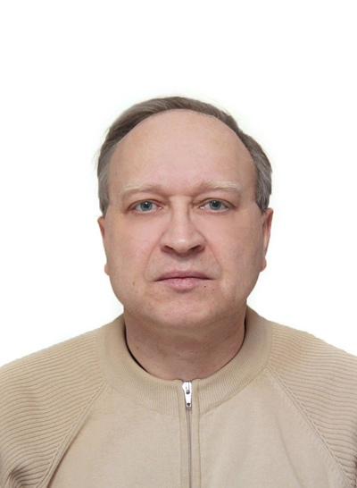 Александр Немков