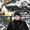 Ruslana Buykova