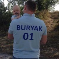 buryak86