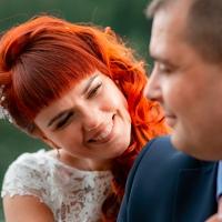 Личная фотография Ирины Лобжанидзе-Хомченко