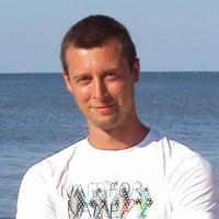 Dimitry Suntsov