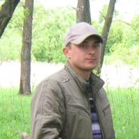 Фотография анкеты Сашы Серегина ВКонтакте