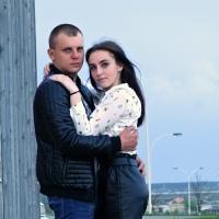 Фотография Вани Колтуна ВКонтакте