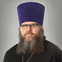 Михаил Селиверстов