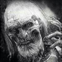 Личная фотография Димона Димоновича