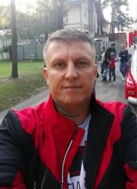 Dmitry  Gomozov