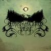 Atmospheric Black Metal