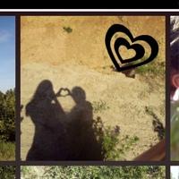 Фотография профиля Сестры Мухины ВКонтакте