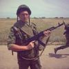 Yury Alexandrovich