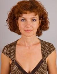 Geshtaltterapia  V-Zaporozhye