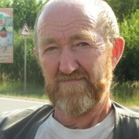 Владимир Корепанов