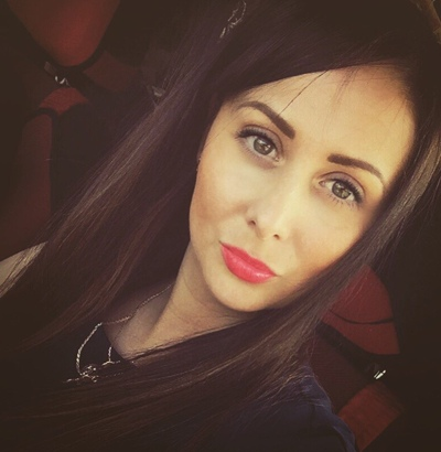 Мария Литуновская