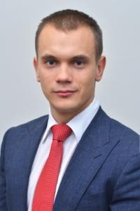 Кравчук Виталий