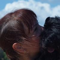 Фотография профиля Анны Рачицкой ВКонтакте