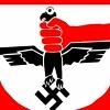 Fashizm Neproydet