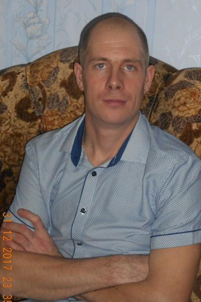 Михаил, 35, Yarega